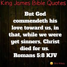 King James Bible Quotes Home Facebook