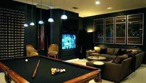 pool table rug ideas rug under ol table size new in living room ideas on with outdoor decor in naples florida
