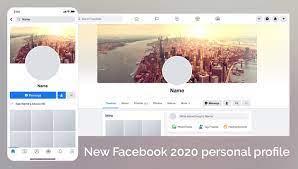 facebook profile cover photo size