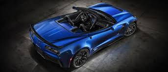 2015 corvette stingray z06. 2015 corvette stingray z06