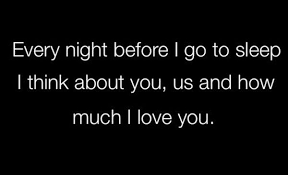 Good Night Love Quotes Fascinating Cute Goodnight Texts For Her Quotes And Messages