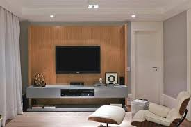 Living Room Home Designs Living Room Tv Wall Unit Of Engaging