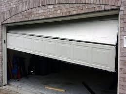 garage door repair san antonio247 Garage Doors San Antonio  Tyler  Tommy Garage Door Repair