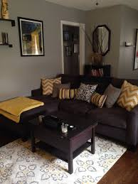 grey and brown furniture. Supply: Http://militariart.com/wp-content/uploads/grey-brown-and -tan-room-gray-yellow-decor-yellow-brown -green-living-with-additional-how-decorate-small.png Grey And Brown Furniture
