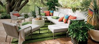 interesting reality of patio furniture
