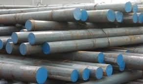 En19 Material Hardness Chart En9 Vs En19 Steel What Is The Difference