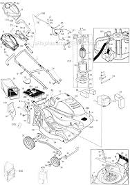 black and decker cmm1200 parts list and diagram type 1 Snapper Lawn Mower Wiring Diagram at Battery Powered Lawn Mower Wiring Diagram