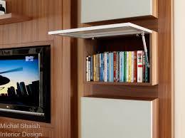 library unit furniture. library hidden storage tv unit walnut furniture u