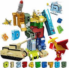 Hero factory 3.0 series Robot <b>Star Warrior Soldiers</b> building blocks ...