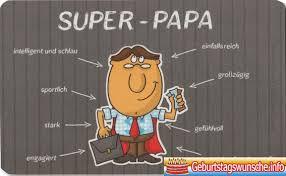 Geburtstagswünsche Für Papa Lustige Geburtstagssprüche Für Papa