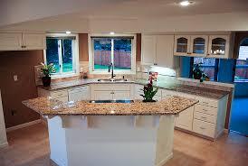 kitchen island ideas with sink.  Ideas Also Picturesque Kitchen Island With Sink Big White  And Dishwasher For Ideas G