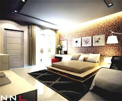 Modern Accessories For Bedroom Website For Interior Design Ideas Bedroom Design Amp Accessories