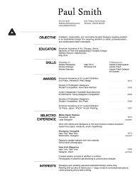 Aaaaeroincus Pleasant Ideas About Resume On Pinterest Cv Format