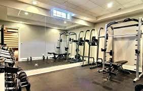 basement gym ideas. Basement Gym Ideas Modern Home Design View Larger Color Crossfit .  G