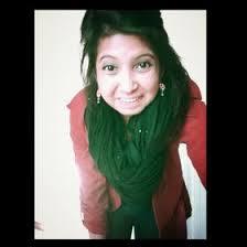 Samiha Khan (samikayy121) - Profile | Pinterest