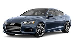 2018 audi a5 4 door. contemporary audi audi a5 sportback for 2018 audi a5 4 door