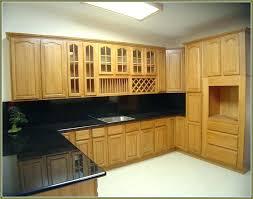 unfinished oak kitchen cabinets home depot home depot oak kitchen cabinets home depot cabinets unfinished home