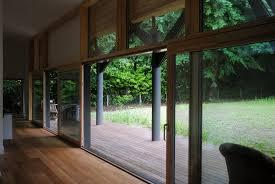 unbelievable triple pane sliding glass doors triple pane sliding glass doors examples ideas pictures