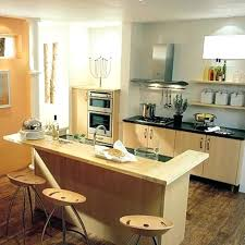 small kitchen decorating ideas on a budget small kitchen decorating ideas budget kitchen decorating ideas small small kitchen decorating