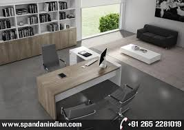 contemporary office desks. Plain Contemporary Modern Office_Furniture Is Our Passion Spandan Enterprises Pvt Ltd  Provides Modern Contemporary Office Furniture And Fullservice Planning Strategy  And Contemporary Office Desks R