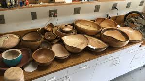 Making wooden bowls Woodworking Turn Wood Bowls Never Gets Old How To Turn Wood Bowl Why Make Or Turn Wood Bowls Turn Wood Bowl