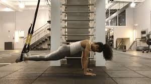 having a strong core will also help reduce your risk for injuries such as lower back pain get ready to tone your tummy and strengthen your abs with the trx