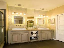 white bathroom lighting. Bathroom Lighting Over Vanity Charming On With Best Of Cabinet Fixtures 3 White Light Antique Plain