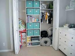 kids closet organizer ikea.  Organizer Kids Closet Organizer Ikea Make Storage And  The Most Affordable To Kids Closet Organizer Ikea A