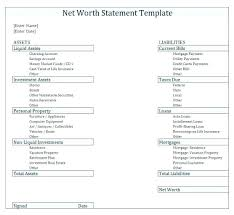 Mortgage Statement Template Excel Financial Analysis Template Excel Lawyer Invoice Attorney Statement