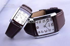best modern watches for men online best modern watches for men lover watches for man and w watch eyki watch best price and high quality watch