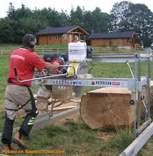circular saw mill for sale. winch production frame portable swingblade mill circular saw for sale r