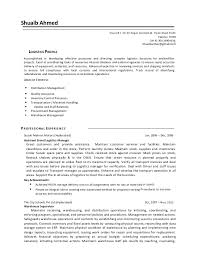 Dispatcher Resume 2 Senior Dispatcher Resume Samples Suiteblounge Com