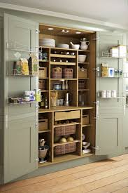 amazing pull out shelf kit wood drawer pantry slide storage kitchen roll for kitchenaid diy installing a