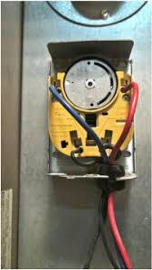 furnace fan switch wiring furnace image wiring diagram pilot gas furnace no heat gas valve not opening gray on furnace fan switch wiring