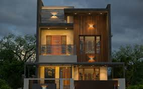 home plans and house designs in kerala