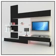 tv cabinet modern design living room.  Modern Modern LED Panel TV Cabinet To Tv Design Living Room G