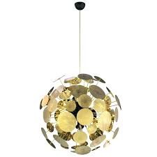 affordable modern lighting affordable modern chandeliers ceiling lights contemporary ceiling light affordable modern pendant lighting