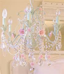 baby girl room chandelier. Bedroom, Girls Room, Baby Girl, Pink Rose, Shabby Chic . Girl Room Chandelier