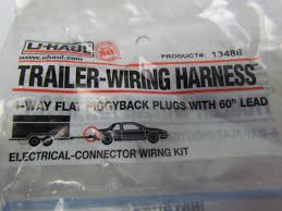 test trailer wiring solidfonts bmw wiring harness problems diagram and hernes trailer brake controller wire testing video etrailer com