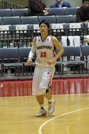 Shingo Utsumi