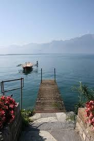 Montreux, Switzerland | Beautiful places, Switzerland travel, Places to go