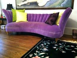 purple leather sofas for purple leather sofa bed sofas pertaining to purple sofas for renovation