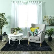 7x7 square area rugs area rug sizes for bedroom 7x7 square area rugs