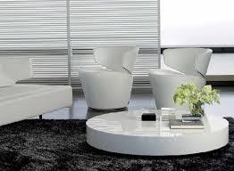 black modern living room furniture. large size of living roomblack and white room furniture black writing modern a