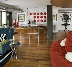 camden design district apartments.  District Resident Lounge At Camden Design District Apartments In Dallas TX To T