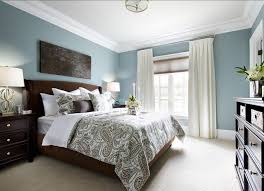 blue master bedroom decorating ideas. Unique Bedroom Beautiful Blue Bedroom Paint Ideas For Master Decorating  Endearing Inspiration Bfcabded And M