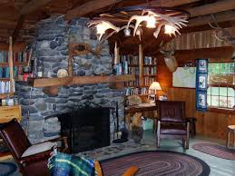 Lake Cabin Decorating Home Design Lake Cabin Plans Designs Unique Cottage Inside 87