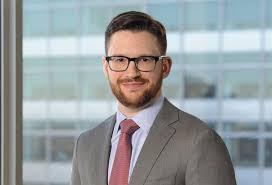 Nicholas J. Morin | Lawyers | Jones Day