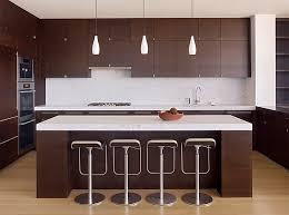 Small Picture 10 Trendy Bar And Counter Stools To Complete Your Modern Kitchen