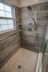 bathroom remodel for small bathrooms. Contemporary Bathrooms Tiled Shower Designs Trends Interior Decorating Colors Master Bathroom Ideas  Contemporary Themes Small Bathrooms Simple Without Bathtub Blue Design Spaces  For Remodel M